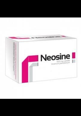 Neosine 20 tabletek