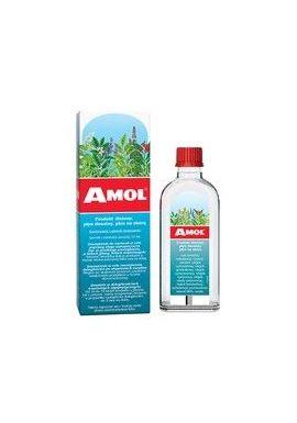 Amol plyn 150ml