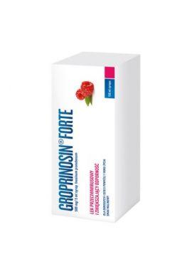 Groprinosin Forte, 500mg/5ml,150 ml