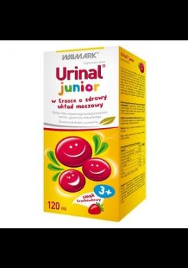 Urinal Junior 120ml