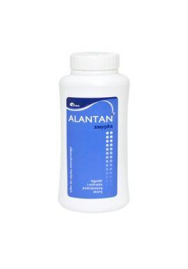 Alantan zasypka 100g