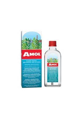 Amol plyn 250ml
