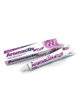 Aromactiv Baby zel 20g