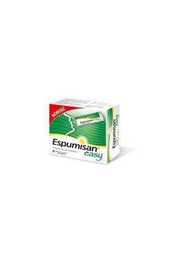 Espumisan easy granulki 125 mg x 14 sasz